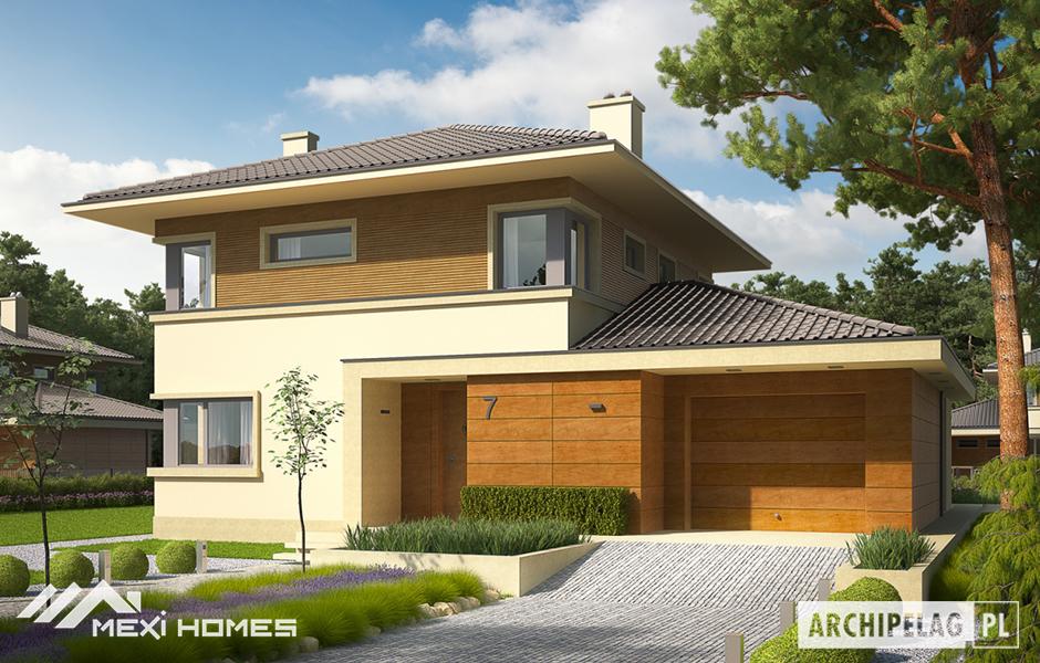 Casas ecologicas casas prefabricadas casas en venta - Casas prefabricadas ecologicas ...