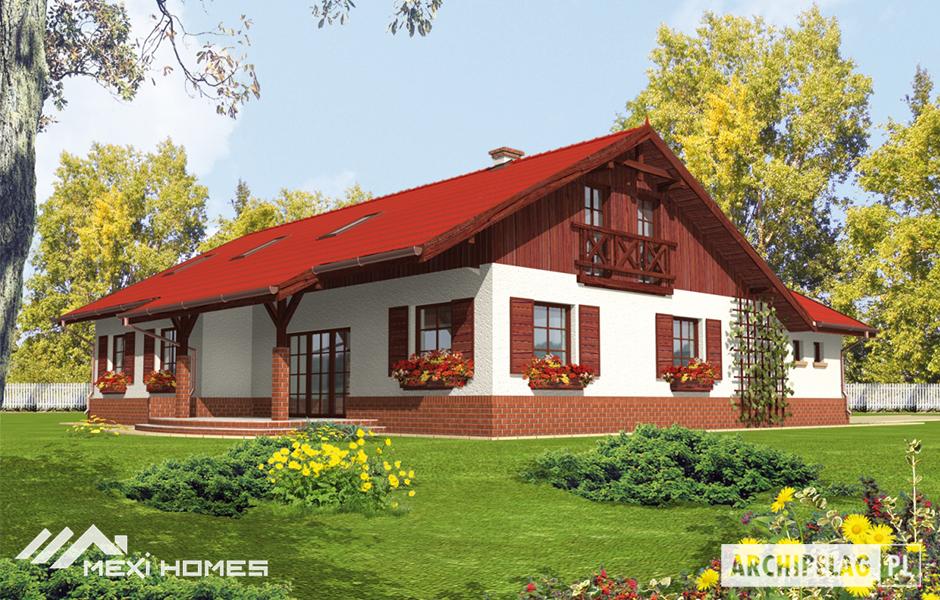 Casas rurales baratas casas prefabricadas casas en for Planos de casas rurales