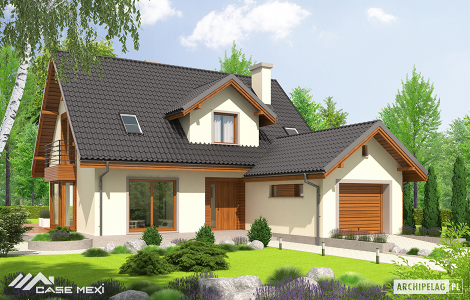 Detached house house plans bungalow houses for sale for Bungalow style homes for sale