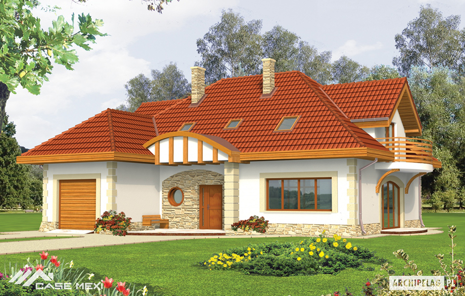 Green home house plans bungalow houses for sale light for Bungalow style homes for sale