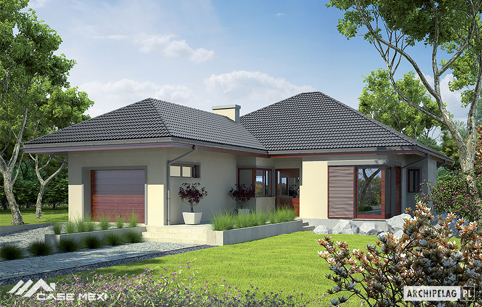 Home project house plans bungalow houses for sale light for Projects house