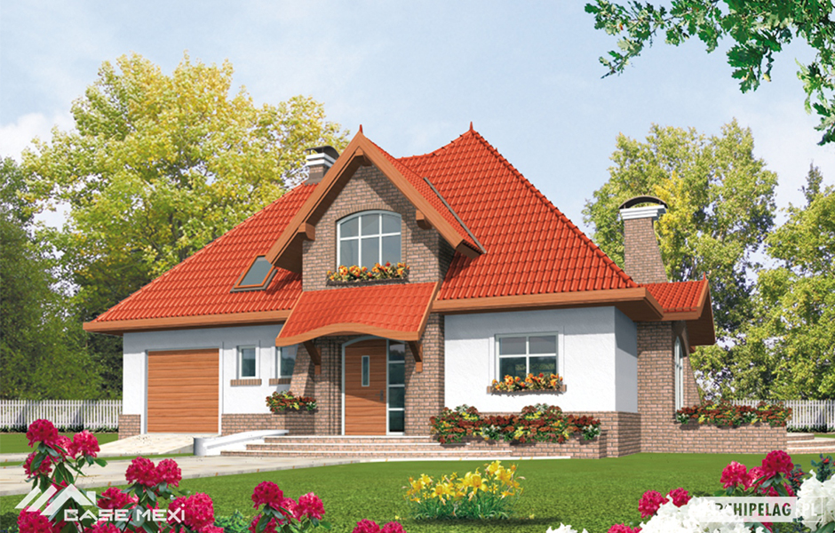 House For Sale House Plans Bungalow Houses For Sale