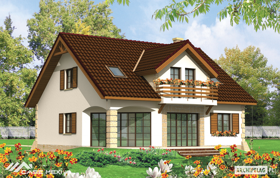 House Styles House Plans Bungalow Houses For Sale Light