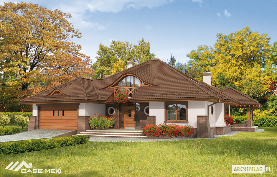 Houses For Sale House Plans Bungalow Houses For Sale