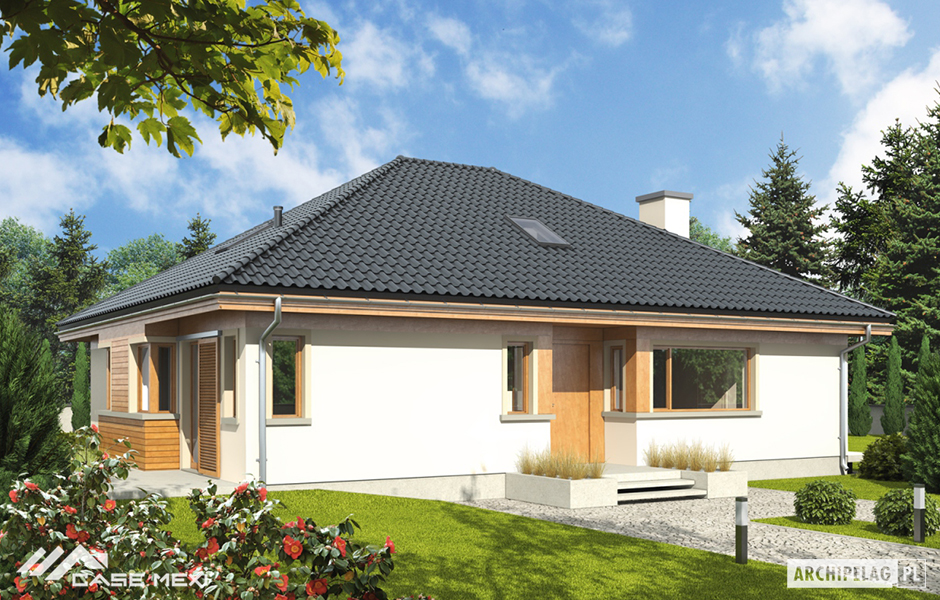 Small house house plans bungalow houses for sale light for Small metal homes for sale