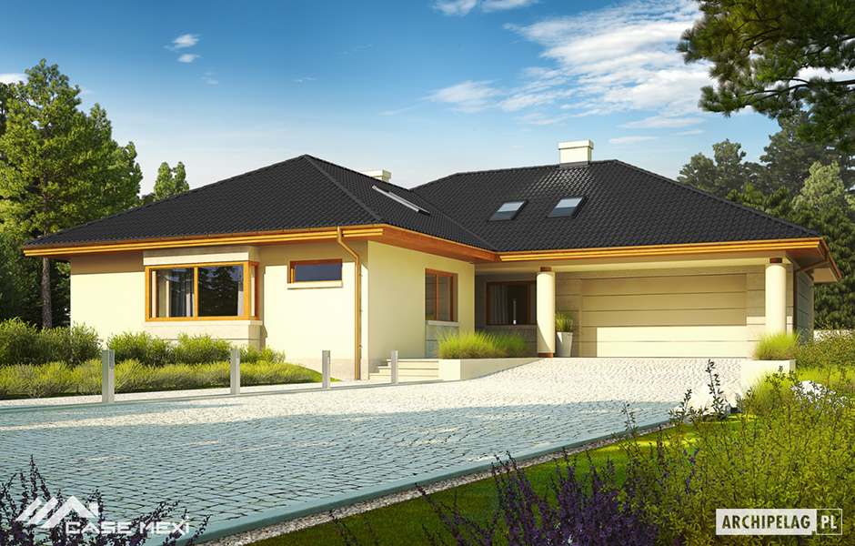 Steel frame homes house plans bungalow houses for sale for A frame house kits for sale