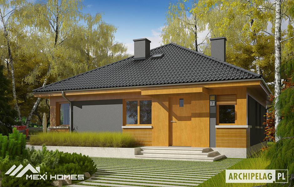 La petite maison vente maison plan maison maison for Plans de maison de famille