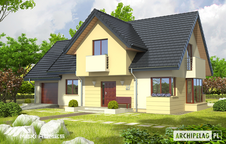 Maison construction vente maison plan maison maison for Plans de maison de famille