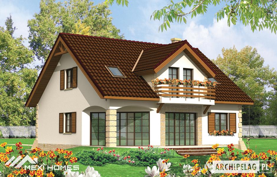 Maison kit vente maison plan maison maison moderne for Plans de maison de famille